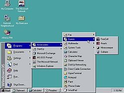 Windows Nashville Build 4.10.999.jpg