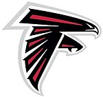 Atlanta falcons logo.jpg