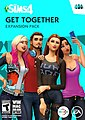 The Sims 4 Get Together Cover 2.jpg