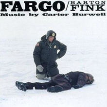 Fargo soundtrack album.jpg
