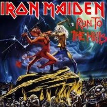 Iron Maiden - Run to the Hills.jpeg