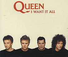 Queen I Want It All.jpg