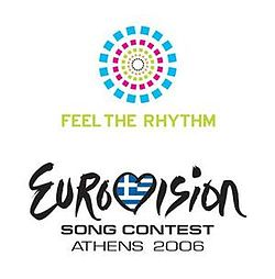 Eurovision Song Contest - Greece 2006.jpg