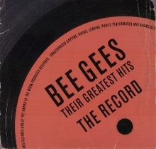 Bee Gees - Their Greatest Hits - The Record.jpg