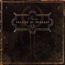 Theatre of Tragedy - Storm - Front.jpg