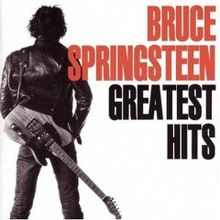 Bruce spingsteen greatest hits.jpg