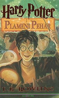 Harry Potter i Plameni pehar.jpg