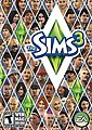 The Sims 3 Cover Art.jpg