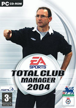 Total Club Manager 2004.jpg