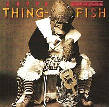 Zappa Thing-Fish.jpg