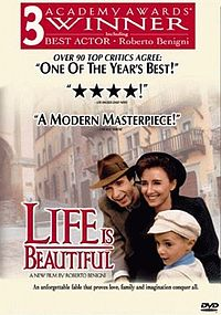 Life Is Beautiful film.jpg