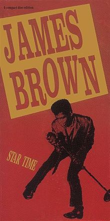 James Brown Star Time.jpg