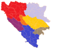 Bosnia and Herzegovina regions.png