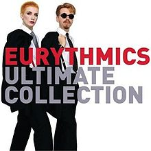 Eurythmics ultimate collection.jpg