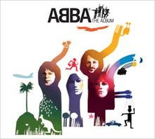 Abba---the-album.jpeg