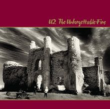 U2 the unforgettable fire.jpg