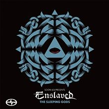 Enslaved - The Sleeping Gods.jpeg