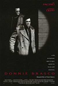 Donnie brasco ver2.jpg