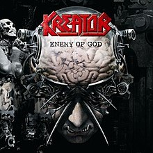 Kreator - Enemy of God.jpeg