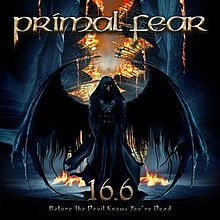 Primal Fear - Before the Devil Knows You're Dead.jpeg