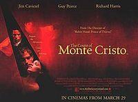 Filmski kaladont - Page 3 200px-The_Count_of_Monte_Cristo_film