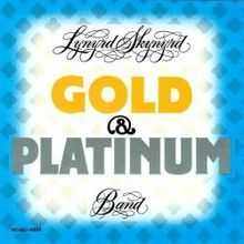 Gold and platinum.jpg