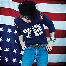 Ryan Adams Gold.jpg