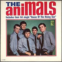 The animals.jpg