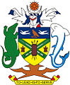 Coat of arms of Solomon Islands.jpg