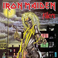 Iron Maiden - Killers FRONT.jpg