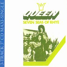 Queen Seven Seas Of Rhye.jpg