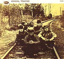 Animal Tracks (UK album).jpg
