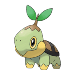 Turtwig.png