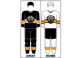 Graz 99ers-Uniform.png