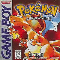 Pokemon red box.jpg