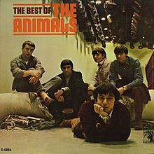 The Best of The Animals.jpg