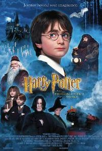 Harry Potter and the Philosopher's Stone (2001).jpg