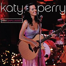MTV Unplugged (Katy Perry).jpg