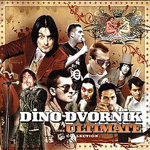 Dino Dvornik The Ultimate Collection.jpg