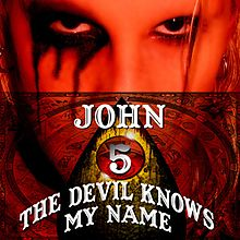 John 5 - Demon mi zna ime.jpeg