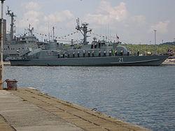RTOP-21 Šibenik.jpg