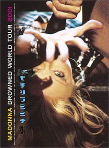 Drowned World Tour 2001.jpg