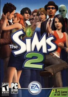 TheSims2.jpg