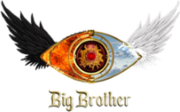Big Brother Croatia 2016 logo.png