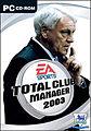 Total Club Manager 2003.jpg