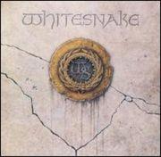 Whitesnake, 1978