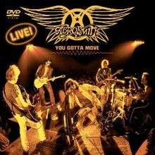 Aerosmith - You Gotta Move (Jewel Case).jpg