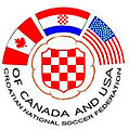 Croatian National Soccer Federation of Canada and USA.jpg