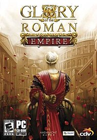 Glory of the Roman Empire -cover.jpg