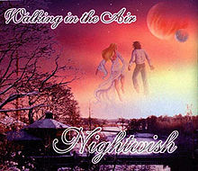 Nightwish-walkingintheair.jpg